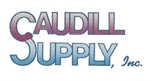 Caudill Supply