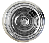 Home page + products-dep_8948251-Electric-stove-burner