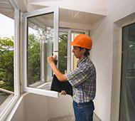 dep_2716646-Building-inspector