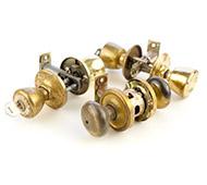 dep_7552269-Used-old-door-locks-amp-knobs
