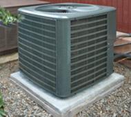 products page-AC unit-dep_11522721-Heat-pump-and-ac-unit